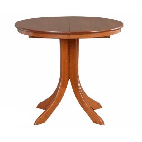 Vera nagyobbítható asztal
