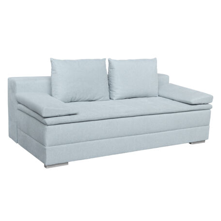 7763 kanapéágy