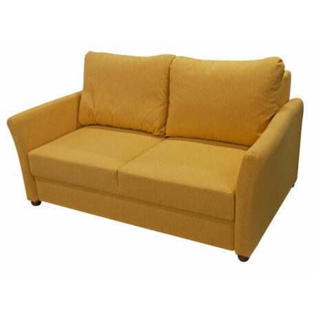 Amy kanapéágy