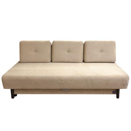 Polo kanapéágy