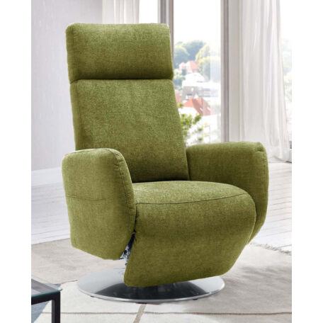 Kobra relax fotel