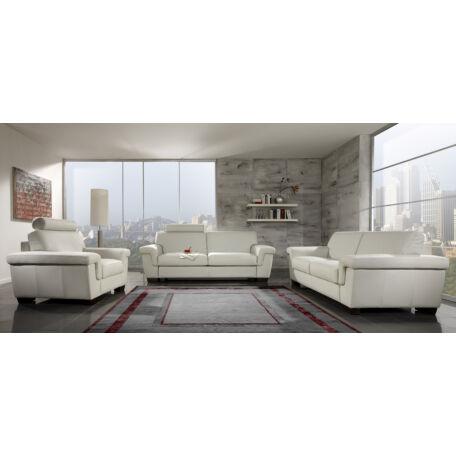 Dream kanapé