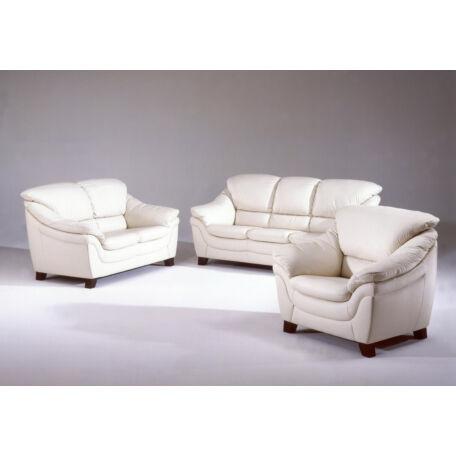 Gera kanapé