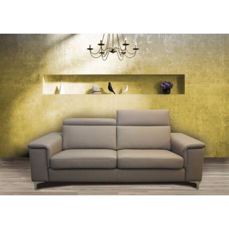 Vibrato kanapé