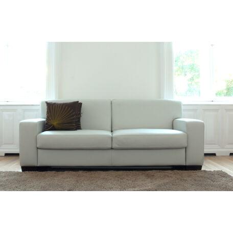 Ansbach kárpitos kanapé garnitúra