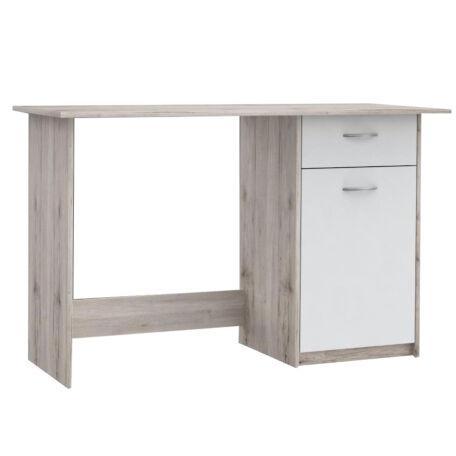 Balios íróasztal 1 ajtós 1 fiókos