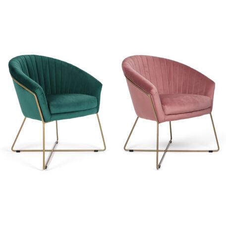 Felice szék
