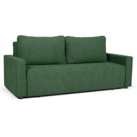 Kya kanapé