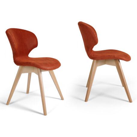 Nord szék
