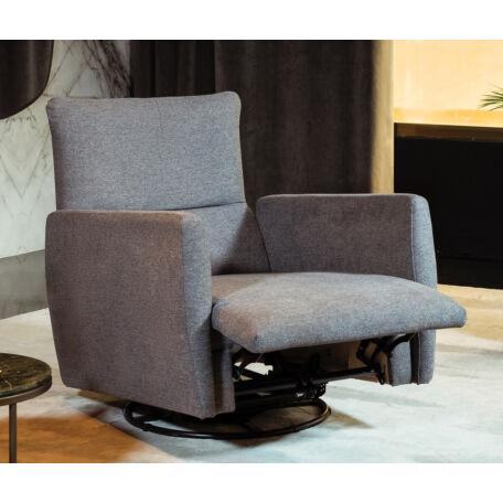 Play tervezhető ülőgarnitúra