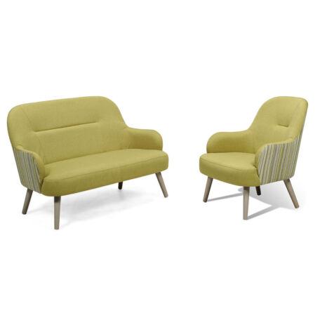 Toledo tervezhető ülőgarnitúra